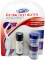 kit_dental_de_primeros_auxilios